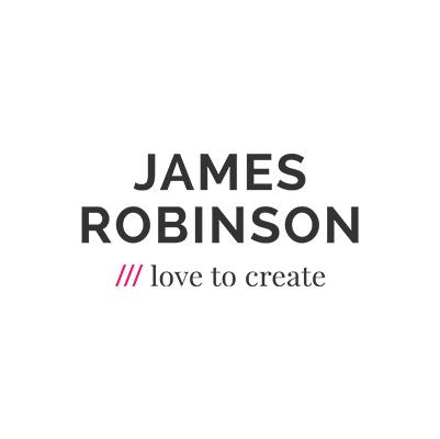 jamesrobinson_web