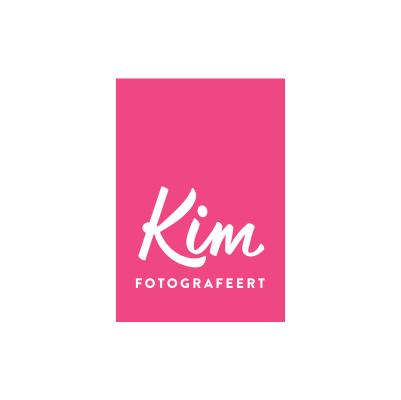 kimroufs_web
