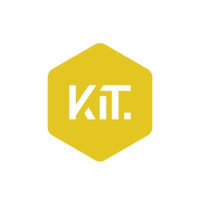 kit_web