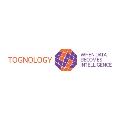 tog_web
